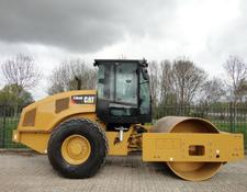 Caterpillar CS64B new unused