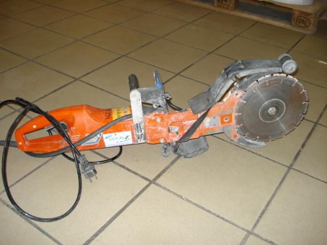 Husqvarna K3000 Cut´N´Break