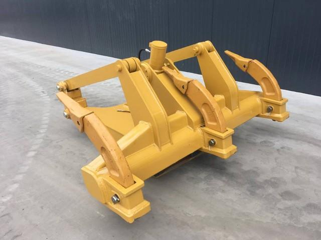Caterpillar D6R/D6T RIPPER
