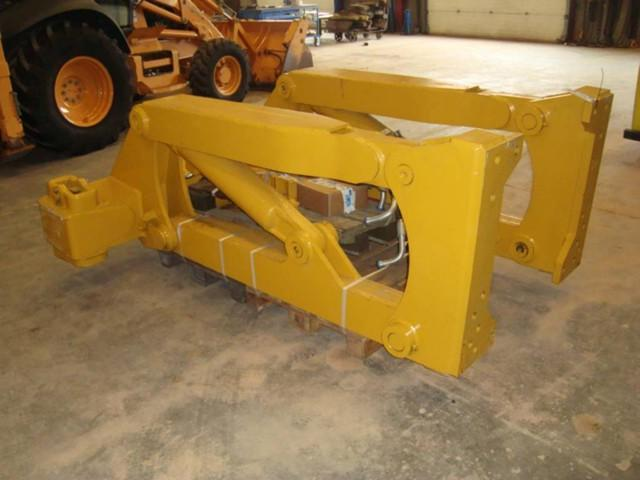 Caterpillar D7H/D7R RIPPER