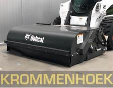 Bobcat Sweeper bucket 183 cm | NEW