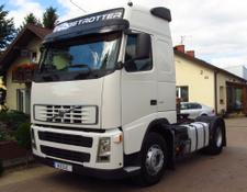 Volvo FH13 440 Euro-3 Globetrotter 7B *736.000km* FRENCH TRUCK-TOP AUT
