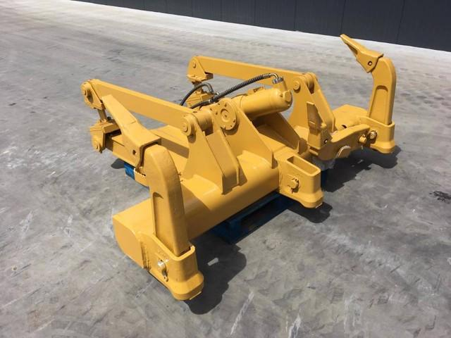 Caterpillar D6N D6M RIPPER