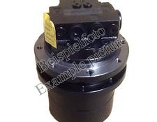 M & R Parts Fahrmotor New Holland E30.2SR