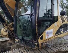 Caterpillar CAT 330D